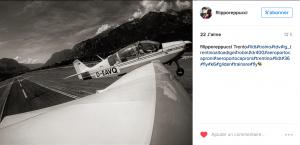 Caproni airport Filipporeppucci instagram italia