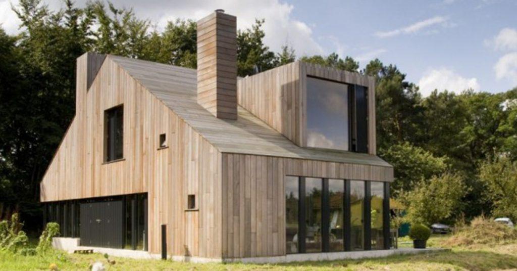 http://www.strikto.fr/maison-bois-moderne/#.WQMPAlPyiRs