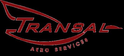 Logo-Transal